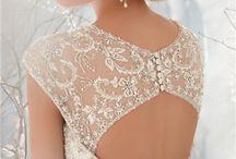 Z My Wedding :)