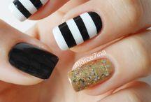 Best Manicures