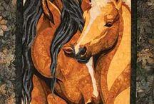 animal-pintura