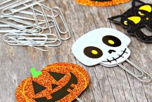 diy hallowen
