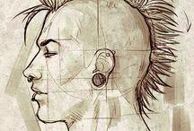 Art/tattoo