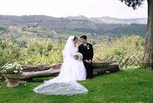 メタモールフォーゼの卒業花嫁様! / メタモールフォーゼでウェディングドレスをお作りになられて花嫁様をご紹介。幸せな結婚式をなりましたとみ全国の皆様から喜び溢れるメッセージと画像です。