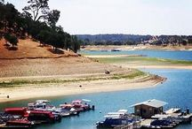 Drought News / News about California's record drought and how it affects you.