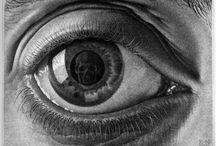 Escher foto-opdracht
