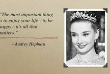 The Love Quotes Celebrity Quotes : Be Happy…