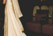 nikah dresses