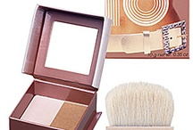 Products I Love / by Tori Young