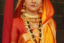 marathi sanskruti