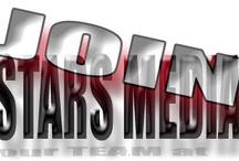 STARS MEDIA  / by STARS MEDIA