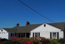 CertainTEED Presidential Autumn Blend Jascot / Professional Jorve Roofing Job Photos
