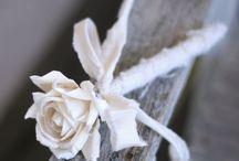 wedding fine details
