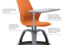mobilier type