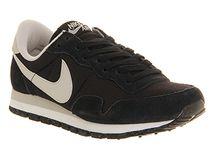 Sneakers ♥