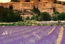 Zomer in Toscane, de Provence en België / Al zin in de zomervakantie? Laat je inspireren voor de mooiste reizen onder een aangenaam zonnetje in Toscane, de Provence of in ons eigen België http://grande.staging.dropsolid.com/zomervakanties.