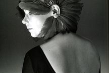 Björk / by Amanda Zito Tsingtao