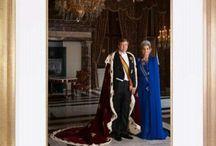 Koninklijke familie / Koninklijke familie
