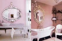 Home Decor...Bathroom