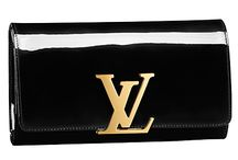Louis Vuitton must have bags