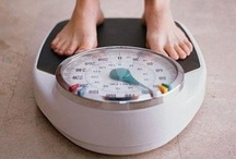 Weight Conscious / Suggestions for beneficial habits, activities, food, drink, and supplements for maintaining healthy weight  / by Janice Clinkingbeard