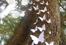 Blog arbre pour ceremonie laique