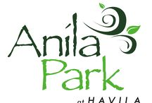 "Anila Park / Anila Park is an Affordable Housing Project that can be found in Antipolo, Rizal. Striking mountain vistas and lush environs surround this community providing inexhaustible fresh air for one to breathe. Anila Park provides ample living space as compared to living in a ""box""."