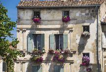#Arles