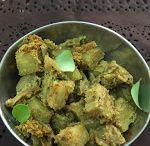 Raw banana curry / vazhakkai curry recipe | South Indian Samayal Recipes