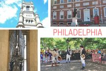 Philly Style