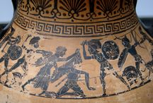 Etrusk
