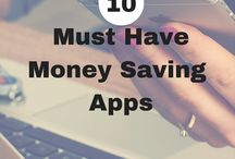 Money Saving Tips / Money Saving Tips