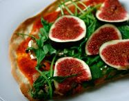 Rezepte Pizza
