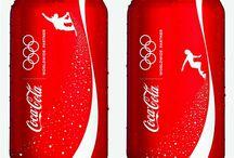 olympic VI