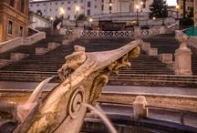 Italy Trip / Rome