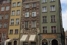 Gdańsk / Gdańsk