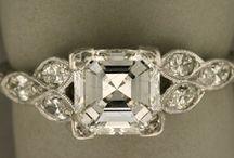 Jewelry / by Jennifer Nelms