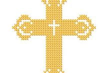 εκλησιαστικα / χριστιανικα