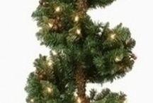 Christmas/ Jul / Noel