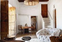 Airbnb studio