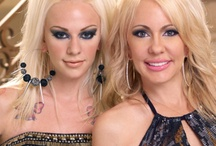 Big Rich Texas  / by Style Network
