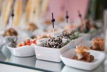 The Factory Buffet / Criado em 1995, o The Factory Buffet foi idealizado para levar Bom Gosto, Qualidade e Personalidade para seus Eventos. Criamos Ambientes Incríveis aliados a uma Excelente Culinária e Serviço.