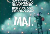 Italian Proverbs / Italian Proverbs posted on Conversational Italian! Facebook page.