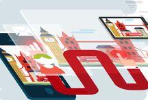 Mobile Development / Pics about Mobile Apps Development