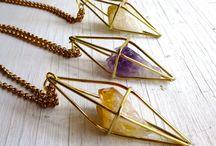 Jewelry I Love / Jewelry world