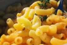 Celiac recipes
