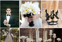 {wedding} inspiration boards + colors / color, design, and inspiration for weddings and events