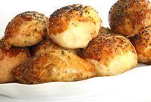 English recipes for Turkish food