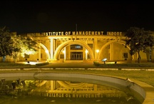 Top 10 MBA Colleges in India / On this Board you will be able to find out the top 10 mba colleges in India.
