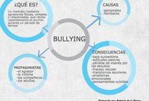 Infografias para el aula / Infografías útiles para utilizar en educación primaria y secundaria