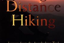 Hiking / Things I want to try, or like about, hiking and camping / by Devon S.
