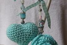 Clauers crochet